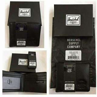 HESCHEL Men's Wallet