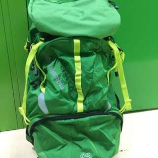 Columbia Camping Backpack 60L