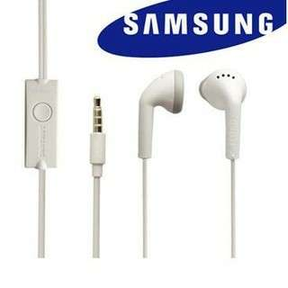 HANDSFREE FOR SAMSUNG HS330