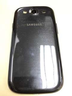 99% 新 Samsung S3 i9300