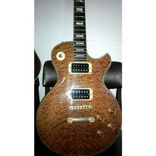 Gitar Epiphone Custom NET🚫