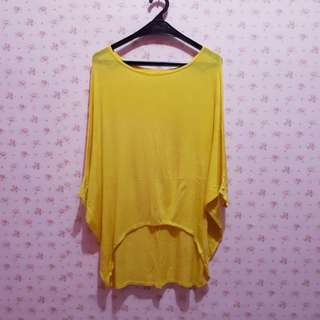outer spandek fit to M - L
