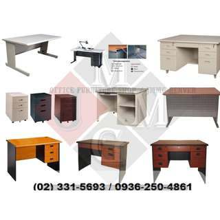 ' factory price_staff desk ( high quality ) office furniture