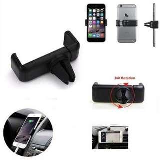 holder mobil ac