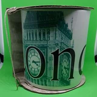 Starbucks Mug - London