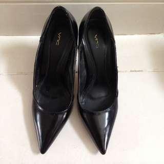 Vinci  heels