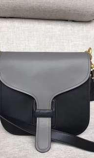 Original coach Hermés Design Handbag Shoulder Bag