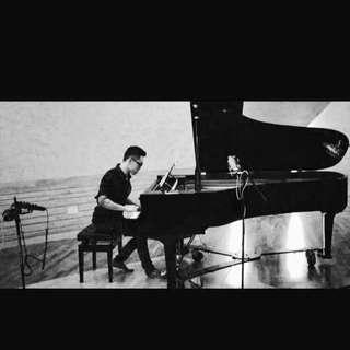 Proven/Experienced Piano Teacher