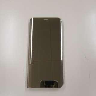 Samsung galaxy s8+ 手機殼