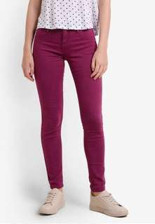 [BN] Cotton On High Rise Jeggings