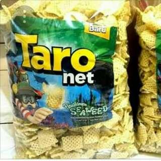 Taro 250 gram