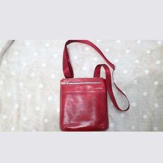Piquadro Sling Bag