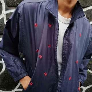 jacket parasit unisex.