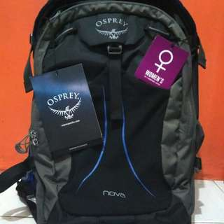 Daypack Osprey Nova 33L
