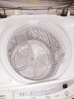 Automatic Washing Machine