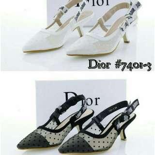 Dior Melia 7401-3