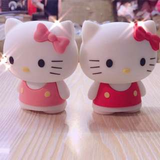 Kitty Power Bank