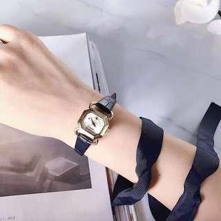 Big Sale! Authentic! Vivienne Westwood Watch ! 手錶