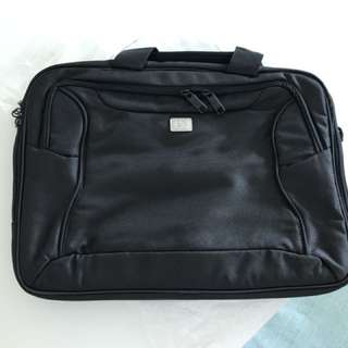 Laptop bag - brand new