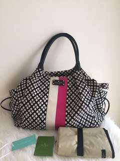 Katespade AUTHENTIC