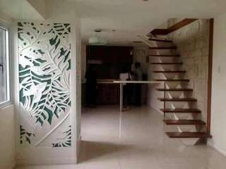 Affordable Condo in Quezon City Rent To Own Payment Scheme