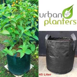 Planterbag 45 Liter