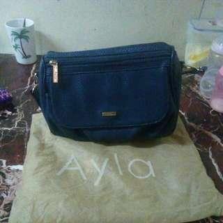 Ayla hand bag