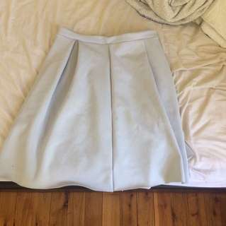 BRAND NEW ASOS skirt