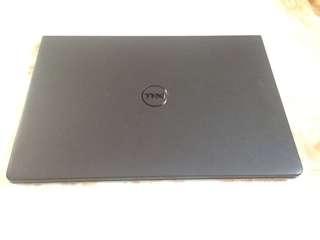 Dell Inspiron 15-3225