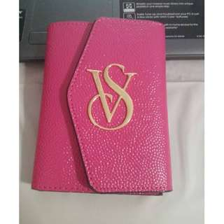 Pink vs passport cover at $20 (CNY clearance)