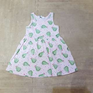 Sale hnm dress