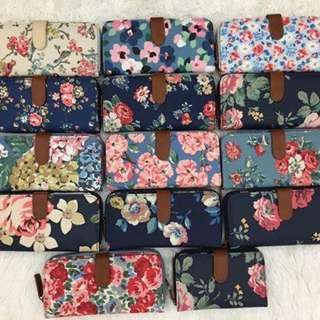 ❗️ON SALE ❗️CATH KIDSTON❗️