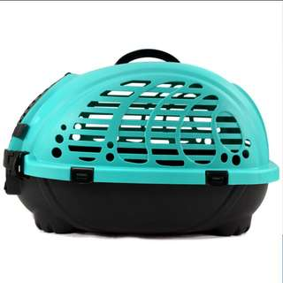 Brand new Pet Carrier for small animals