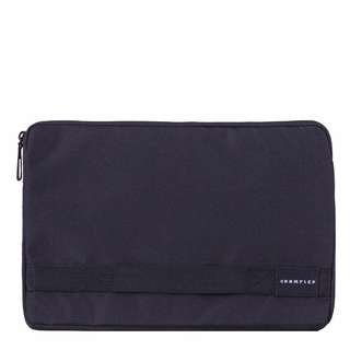 "Crumpler Shuttle Delight Sleeve Laptop  13"" MacBook Air Dell ASUS Acer HP Envy iMac iPhone iPad"
