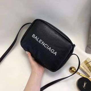 (PO) Balenciaga SlingBag