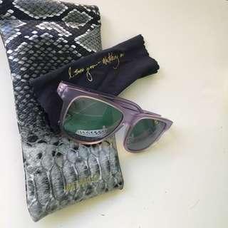 Mimco Horizon Sunglasses
