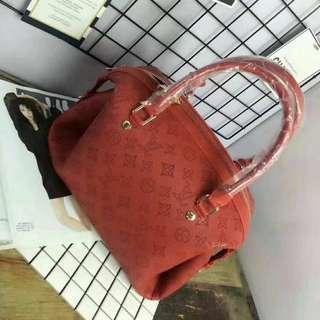 LV Bag grade 1:1