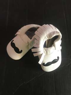 Baby Shoes , kasut baby, kasut budak