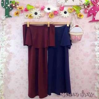 🌸 Marian Dress 🌸