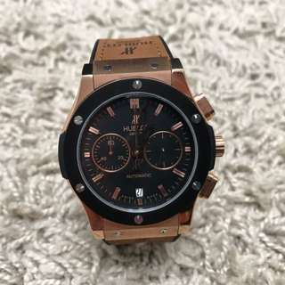 HUBLOT GENEVE BIG BANG NEW
