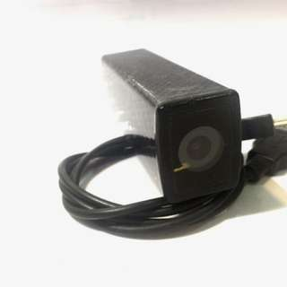 行車記錄器S100k 因為買新貨忍痛賣