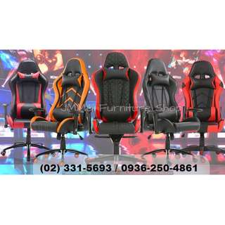 Affordable Gaming Chair ** office furniture.partition