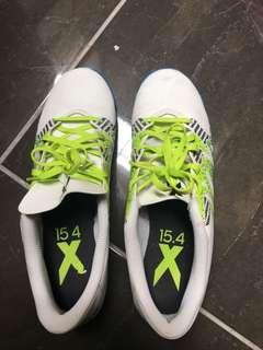 Sepatu Futsal Ukuran 44