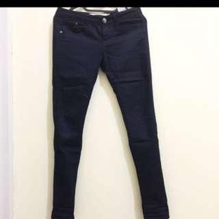 Jeans merk giordano original