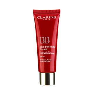 CLARINS BB Skin Perfecting Cream #2