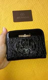 Original (New)  Michaela wallet