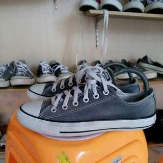 Converse overwash
