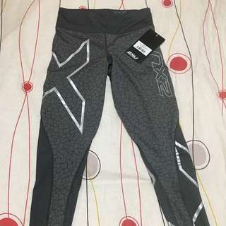 2XU Compression Women size S