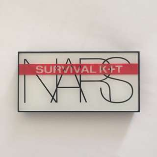 Nars Survival Kit 🦄