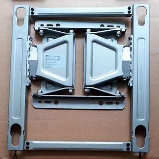 TV Wall Mount Swivel Bracket